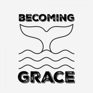Sermon Series: Becoming Grace at Trinity Southlake