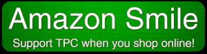Shop at Amazon to donate to Trinity