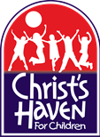 Christ's Haven